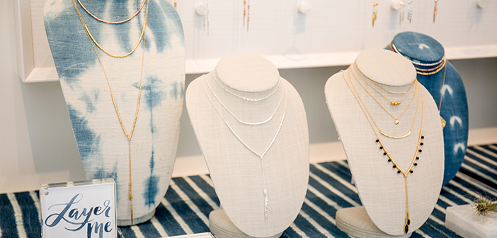 Timeless Trinkets: 3 Shops with Jewelry that Stands the Test of Time