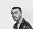 "Sam Smith: ""The Thrill of it All"" Tour photo by Capitol Records"
