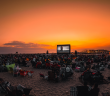 BeachFront Cinema photo by Beachfront Cinema.