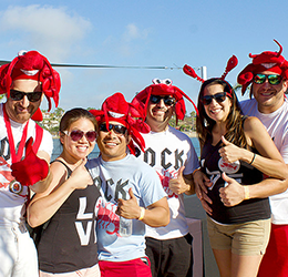 Lobsterfest-Newport-Beach