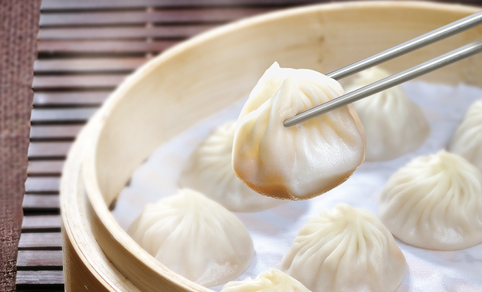 Dining Guide: 7 Dumpling Shops to Dine at in Orange County