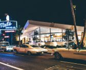 7 Great Diners Open 24 Hours in Los Angeles