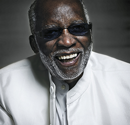Ahmad-Jamal-photo-courtesy-of-Segerstrom-Center-for-the-Arts
