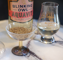 Aquavit-Week-photo-courtesy-FWD-PR