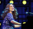 "BANNER-""Beautiful-The-Carole-King-Musical""-photo-courtesy-of-Segerstrom-Center-for-the-Arts"