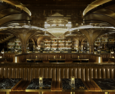 A Cut Above: 11 Stylish San Diego Steakhouses