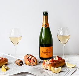Clicquot-on-the-Coast-photo-courtesy-of-J-Public-Relations