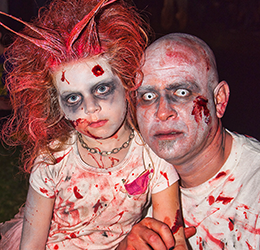 Long-Beach-Zombie-Fest-and-Zombie-Walk-photo-courtesy-Long-Beach-Zombie-Fest