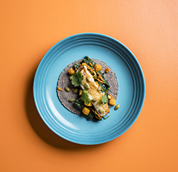 Puesto's-Taco-of-the-Month-photo-courtesy-Bread-&-Butter-PR