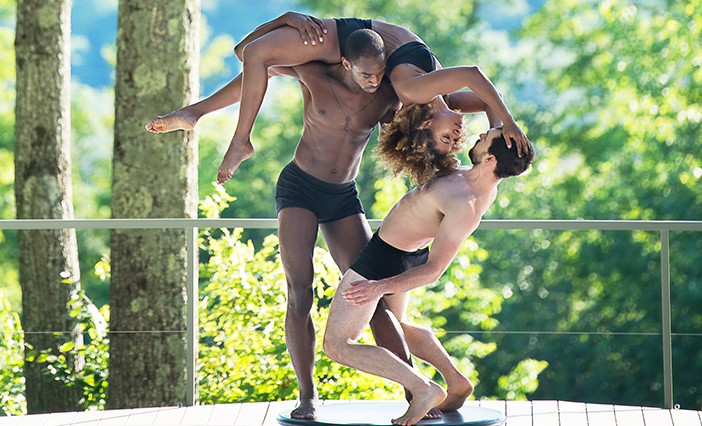 "Pilobolus-""Come-to-Your-Senses""-photo-courtesy-Musco-Center-for-the-Arts"