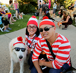 Yappy-Howl-O-Ween-photo-by-Pacific-Dream-Photography