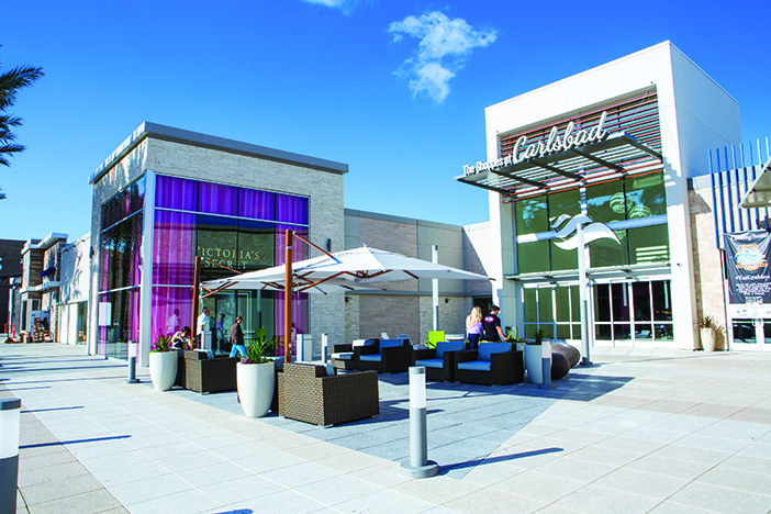 7495c3e9bf5 Find new restaurants and retailers at The Shoppes at Carlsbad.