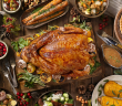Thanksgiving-Dinner-at-Provenance-photo-courtesy-Moxxe-PR