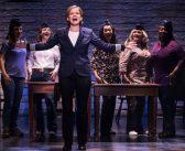 L.A. Drama Critics Circle Announces Awards Recipients