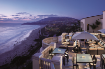 Valentine's-Day-photo-courtesy-The-Ritz-Carlton-Laguna-Niguel