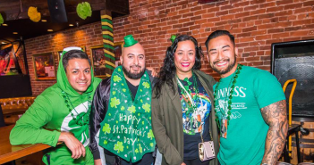 San Diego Weekend Events Roundup March 14-17