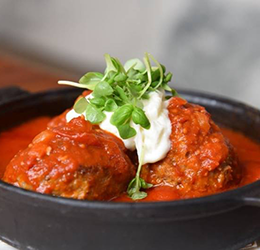 National-Meatball-Day-at-Angelina's-photo-courtesy-Sophia-Paliov-PR
