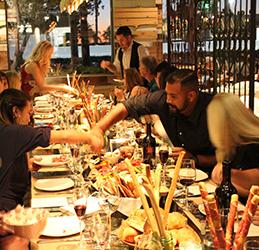 Beast-Feast-photo-courtesy-Urban-Kitchen-Group