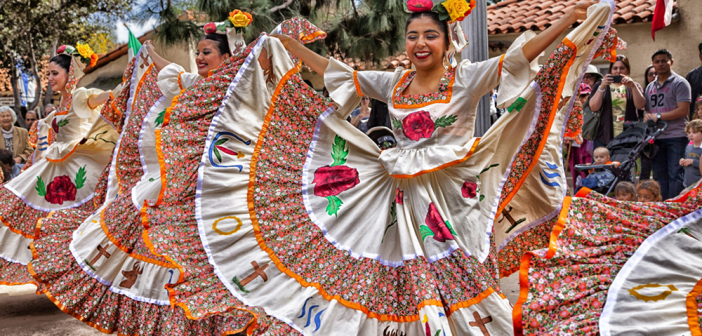 San Diego Weekend Events Roundup May 2-5