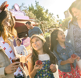 Disney's-California-Adventure-Food-&-Wine-Festival-photo-by-Disney