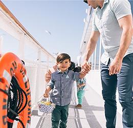 Hornblower-Easter-Sunday-Brunch-photo-courtesy-Hornblower-Cruises-&-Events