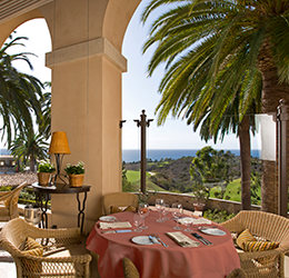 Hundred-Acre-Dinner-with-the-Winemaker-photo-courtesy-Pelican-Hill