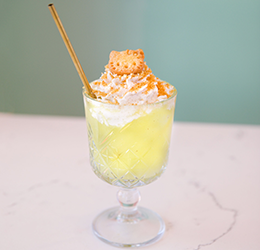 New-Spring-Cocktails-at-Hello-Kitty-Grand-Cafe-photo-courtesy-FWD-PR