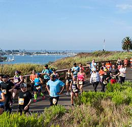 OC-Marathon-Running-Festival