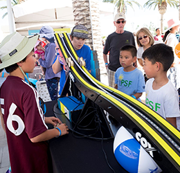 OC-STEAM-fest-photo-courtesy-Irvine-Public-Schools-Foundation-
