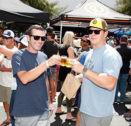 San-Clemente-Micro-Brew-Fest