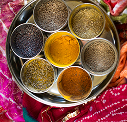 Spice-Box-Cooking-Class-photo-courtesy-ADYA