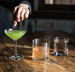 Spring-Menu-and-Cocktails-at-Farmhouse-photo-courtesy-The-ACE-Agency