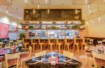 BANNER-Breakfast-Republic-photo-courtesy-Alt-Strategies