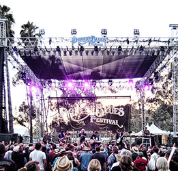 Doheny-Blues-Festival-photo-courtesy-Doheny-Blues-Festival