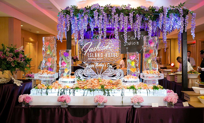 Mother's-Day-at-Fashion-Island-Hotel-photo-courtesy-Marguarite-Clark-PR