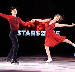 Stars-on-Ice-photo-courtesy-Honda-Center