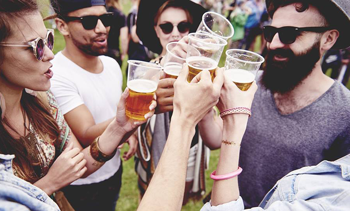 Summer-Suds-Brew-Fest-photo-courtesy-Summer-Suds-Brew-Fest