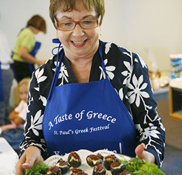 A-Taste-of-Greece-photo-courtesy-Saint-Paul's-Greek-Orthodox-Church