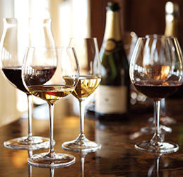 Aperture-Cellars-Wine-Dinner-at-The-Loft-photo-courtesy-Montage-Laguna-Beach