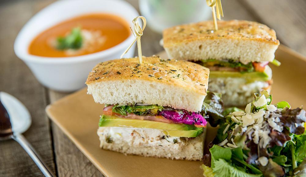 BANNER-Fork-&-Salad-photo-courtesy-LargeMouth-Communications