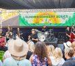 BANNER-OC-Parks-Summer-Concert-Series--photo-by-Mathew-Martinez