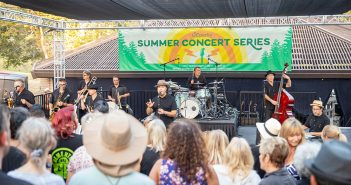 BANNER-OC-Parks-Summer-Concert-Series--photo-by-Mathew-Martinez