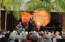 Sunset-Jazz-Newport-Beach-photo-courtesy-Sunset-Jazz-Newport-Beach