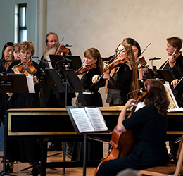 Baroque-Music-Festival-photo-by-Gary-Payne-Photography