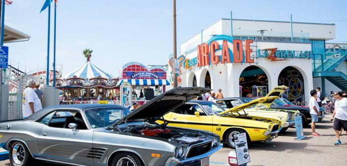 San Diego Weekend Events Roundup June 13-16