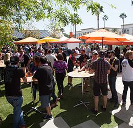 Firkfest-photo-by-Geoffrey-Kagy