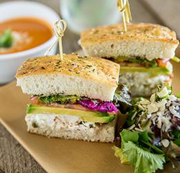 Fork-&-Salad-photo-courtesy-LargeMouth-Communications