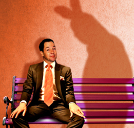 'Harvey'-photo-courtesy-Laguna-Playhouse