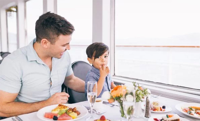 Hornblower-Cruises-&-Events-Father's-Day-photo-courtesy-Hornblower-Cruises-&-Events