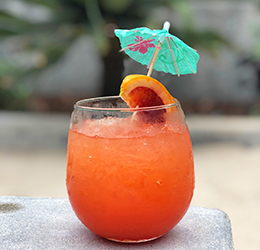 National-Negroni-Week-at-Pacific-Hideaway-photo-courtesy-Crowe-PR